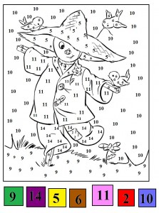 018-autumn-coloring-page