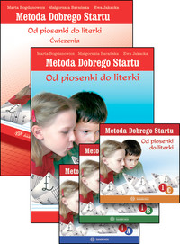 200_0_productGfx_5e33cd6d81e772c7cb93a036e3785704