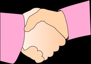 handshake-296464