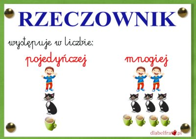 rzeczownik2