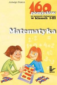 impuls-matematyka_-_160_pomyslow_na_nauczanie_zintegrowane_w_klasach_i-iii-ebook-cov