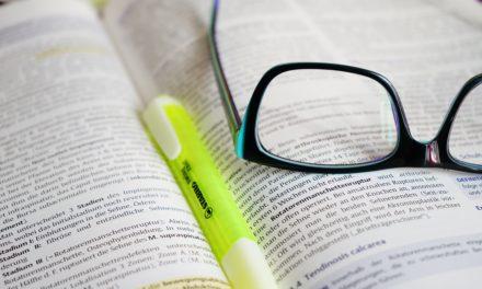 Zasiłek na zagospodarowanie dla nauczycieli