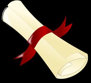 diploma-303427