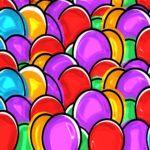 Wielkanocne kartki